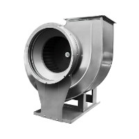 Радиальные вентиляторы ВР 280-46 среднего давления