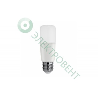 GENERAL ELECTRIC GE LED9/STIK/840/220-240V/E27/BX 850lm d38x115.5 - светодиодная лампа