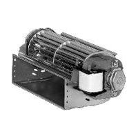 Тангенциальный вентилятор Ebmpapst QLN65